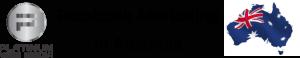 Facebook Marketing Australia
