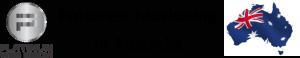 Pinterest Marketing Australia