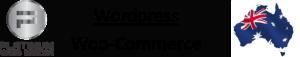 Wordpress Woocommerce Australia