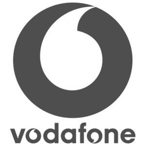 Vodafone21_Grey