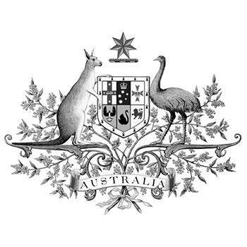 ausgovt-logo