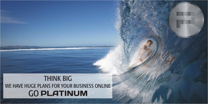 PLATINUM-005