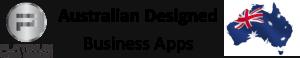 business mobile apps australia