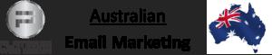 australian email marketing