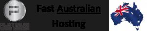 australian hosting