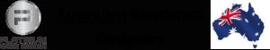 Australian WordPress Designers
