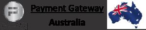 payment gateways in australia